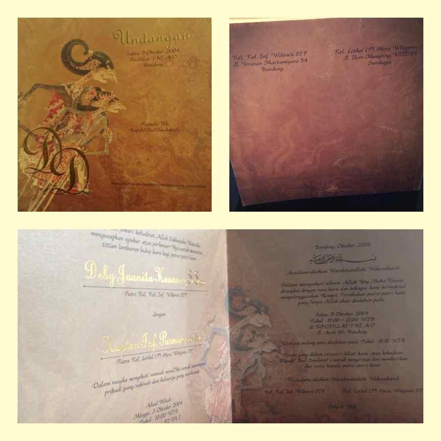undangan_pernikahan_harga_2000_wayang1.jpg
