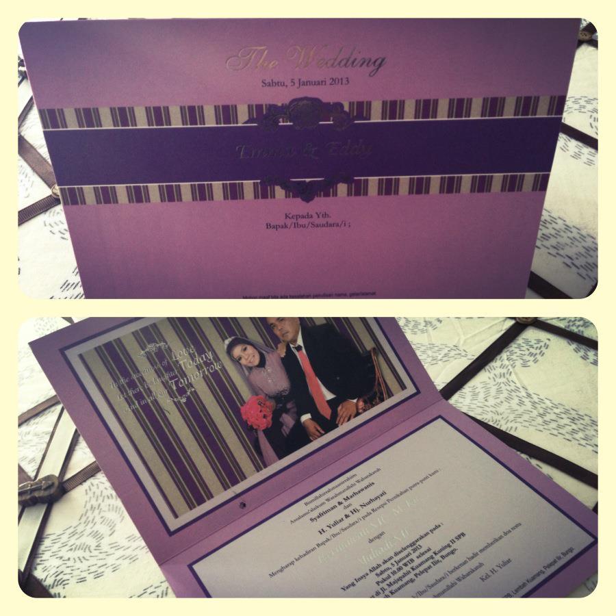 label nama undangan pernikahan